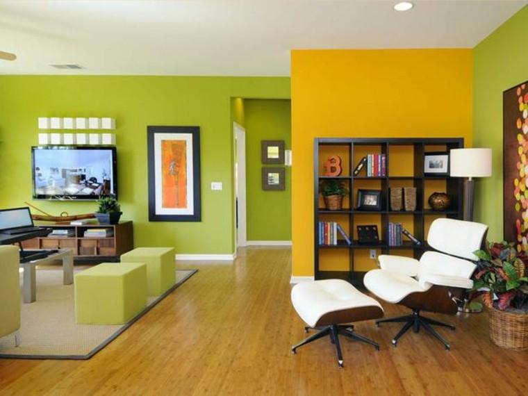 Pinturas casas y decoración, dándole vida a nuestro hogar.