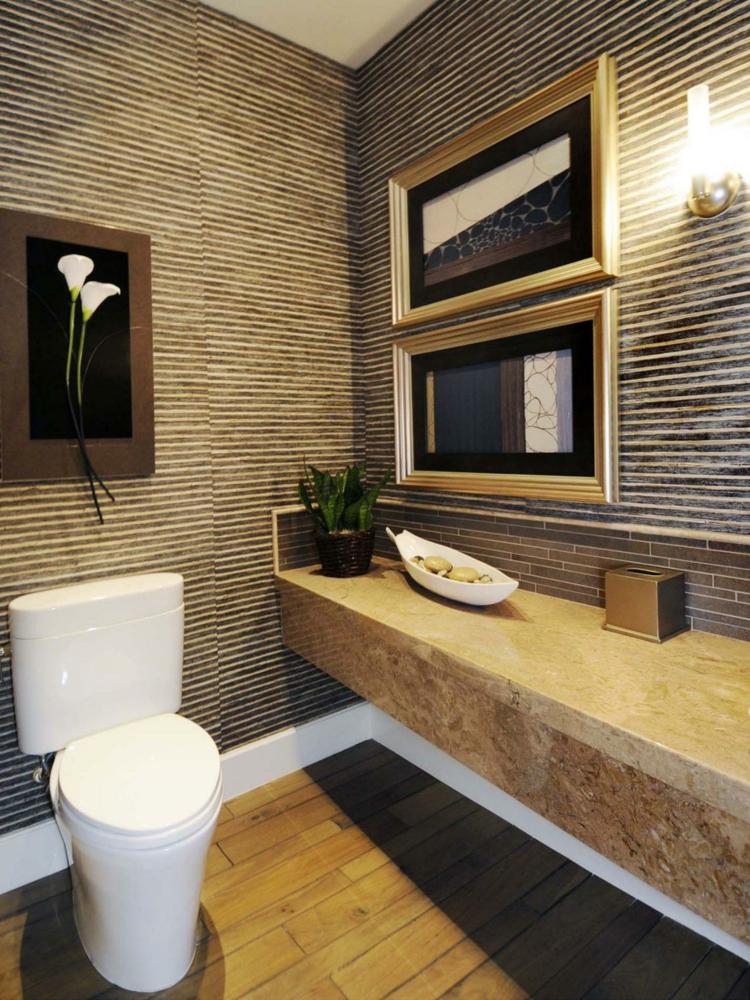suelo maderas detalles casas texturas
