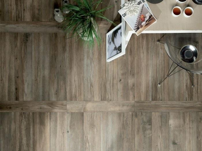 suelos laminados madera color gris