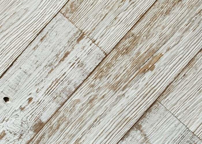 suelos laminados madera laminada pintados blanco
