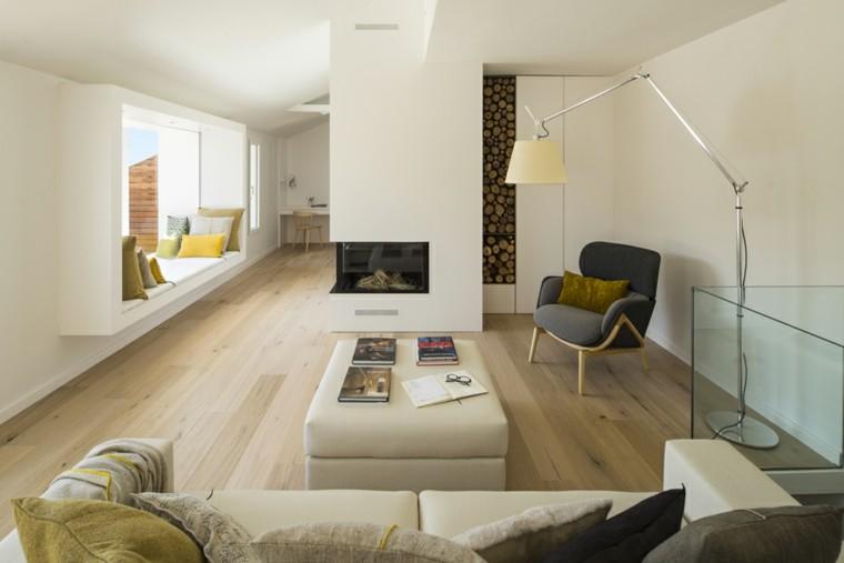 Susanna Cots interior design mansion Barselona ideas