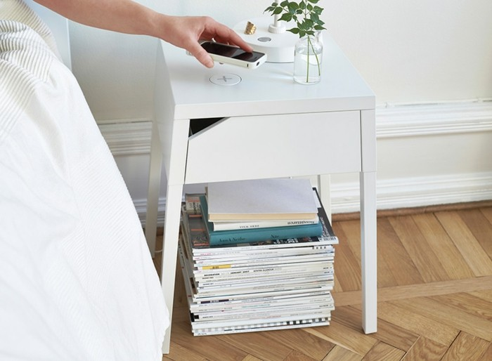 tecnologia mobiliario detalles madera plantas