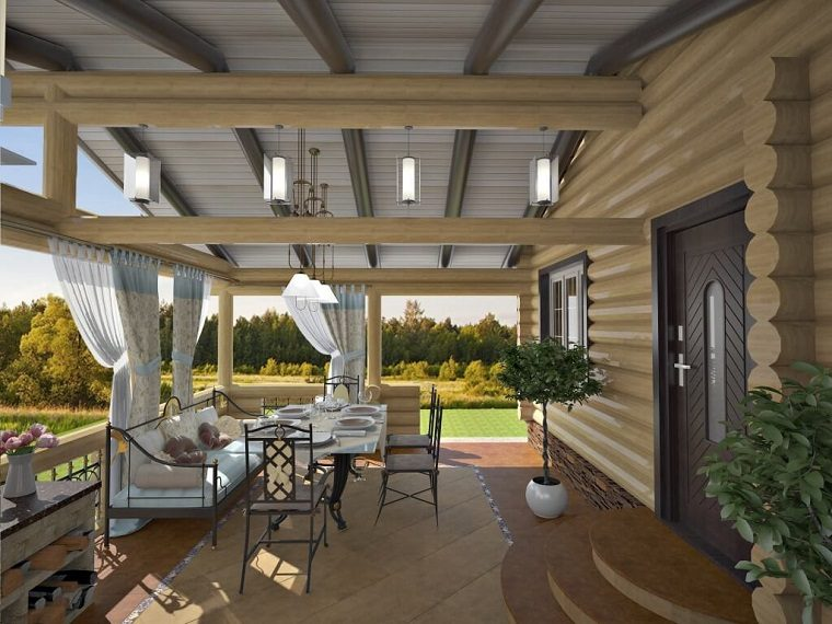 terraza-entrada-casa-techo-opciones