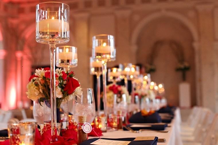 Como hacer velas flotantes cincuenta ideas sencillas - Como fabricar velas ...