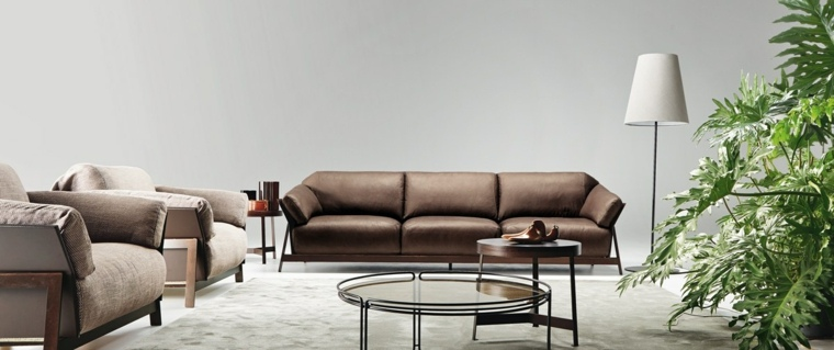 Daniele Lo Scalzo Moscheri muebles ideas
