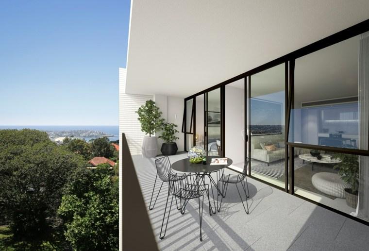 Smart Design Studio opciones aire libre ideas