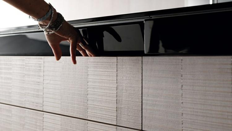 aberturas casas soluciones muebles contacto