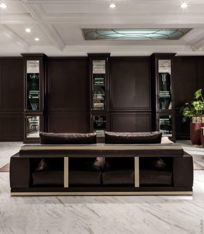 muebles de salon diseño situaciones diseños inicos led