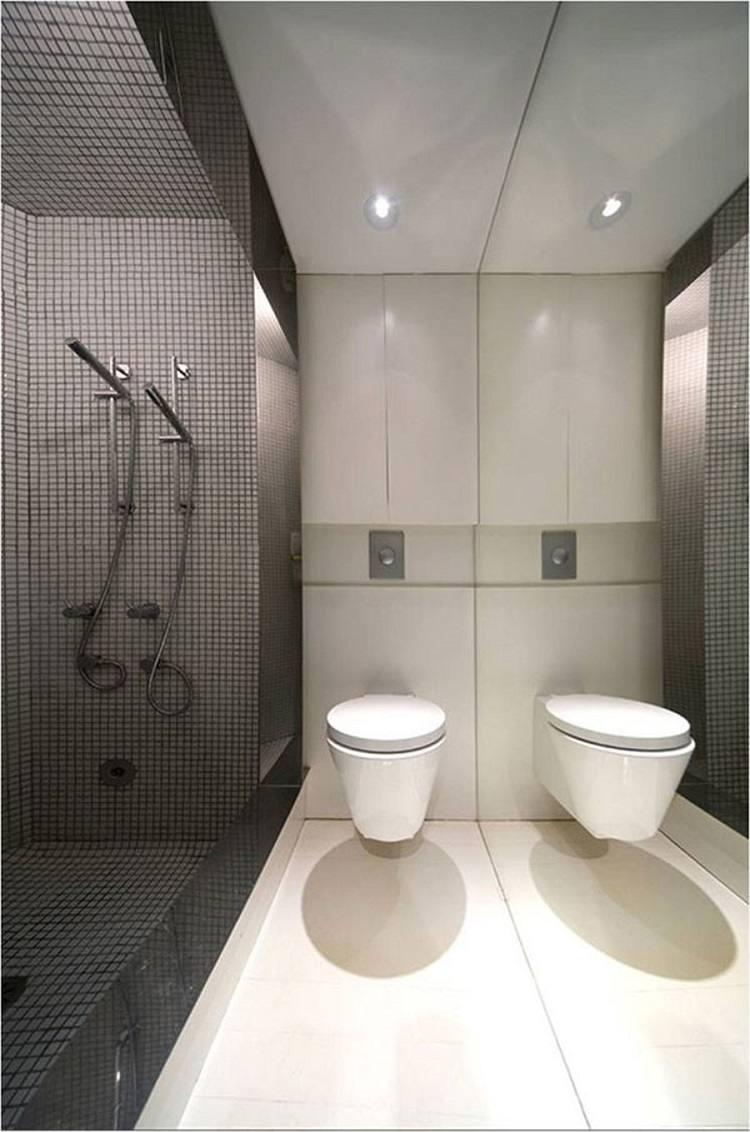 original revestimiento gresite baño