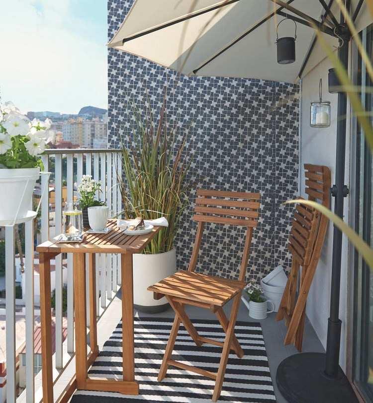 Sillas para balcon sillas para balcn silla duna lbano naranja sillas para balcon juego de - Sillas para balcon ...