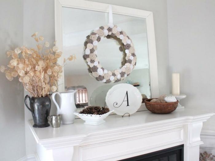 blanco casas lineas ideas coronas letras
