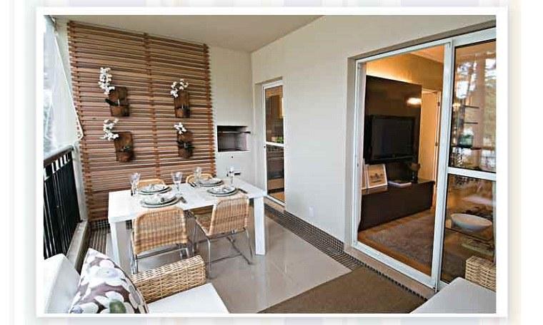 21+ decoracion de balcones y terrazas peque 241 as 99 ideas .