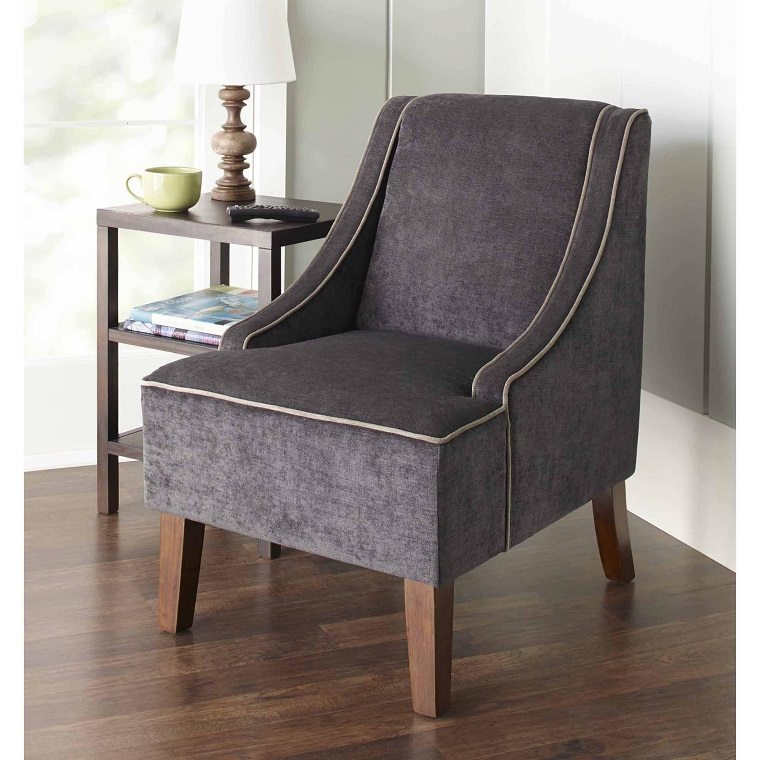 Walmart dining chairs sillones para dormitorios ideas - Sillones para dormitorios ...