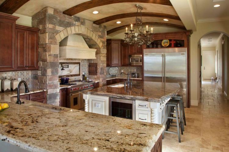 calida ventilador techo diseños marmol soluciones