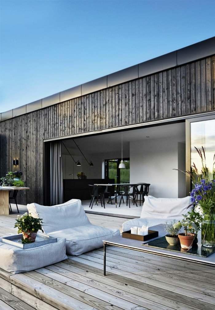 calidad patios decorados salones ciudad calidad