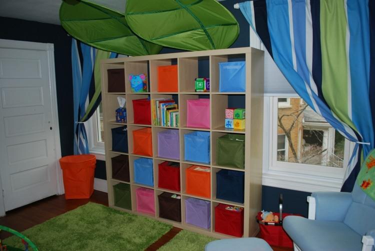 casas colores diferencias diseños verde