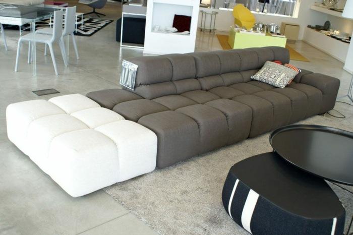 casas cuero sofa italia salidas blancos