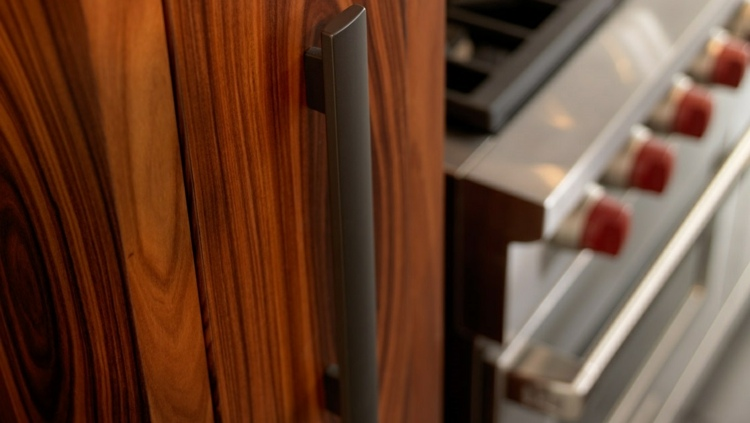 cocina unica soluciones diseño sillones muebles