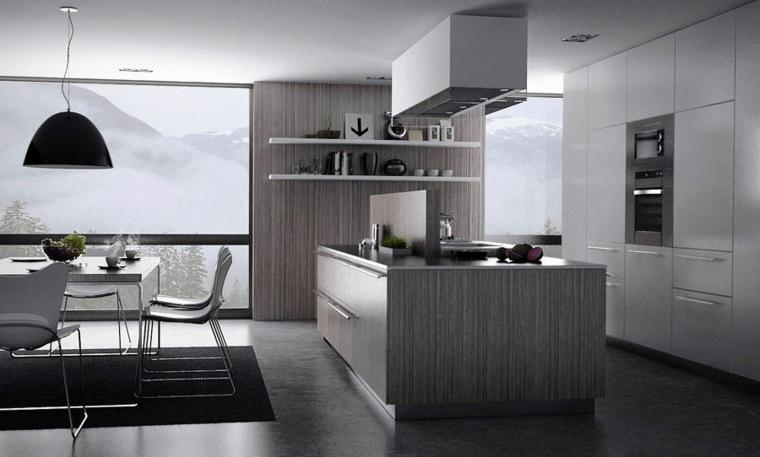 Ver cocinas amuebladas pajaritos cocinas amuebladas las for Ver cocinas amuebladas