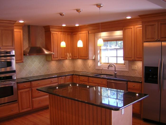 cocinas mobiliario diseño puertas pulimentos calida