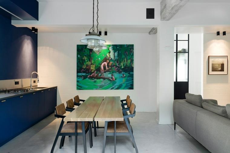 Bauhaus cincuenta dise os de interiores y fachadas for Bauhaus cocinas 2016
