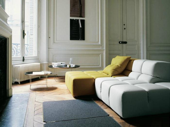 condiciones casas comidas muebles salones blanco