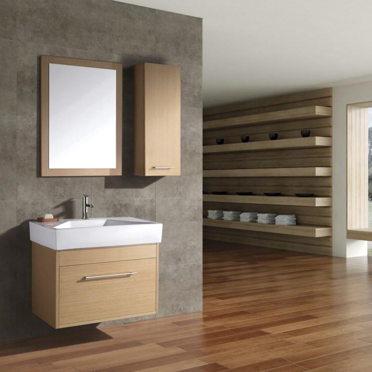 condiciones detalles paredes suelos toallero texturas