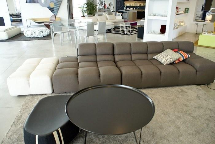 creativo diseño tuffi ideas casas espacios
