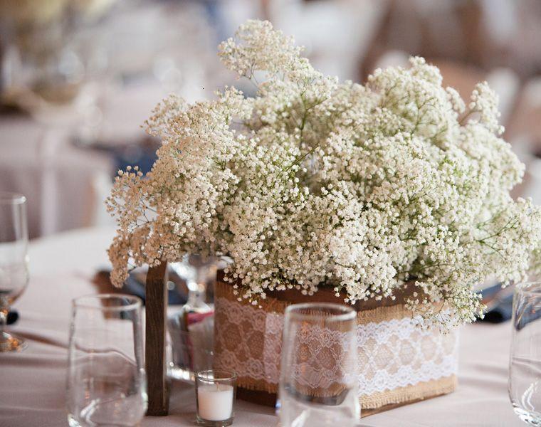 Decoracion boda vintage ambientes rom nticos con clase for Mesas de centro vintage
