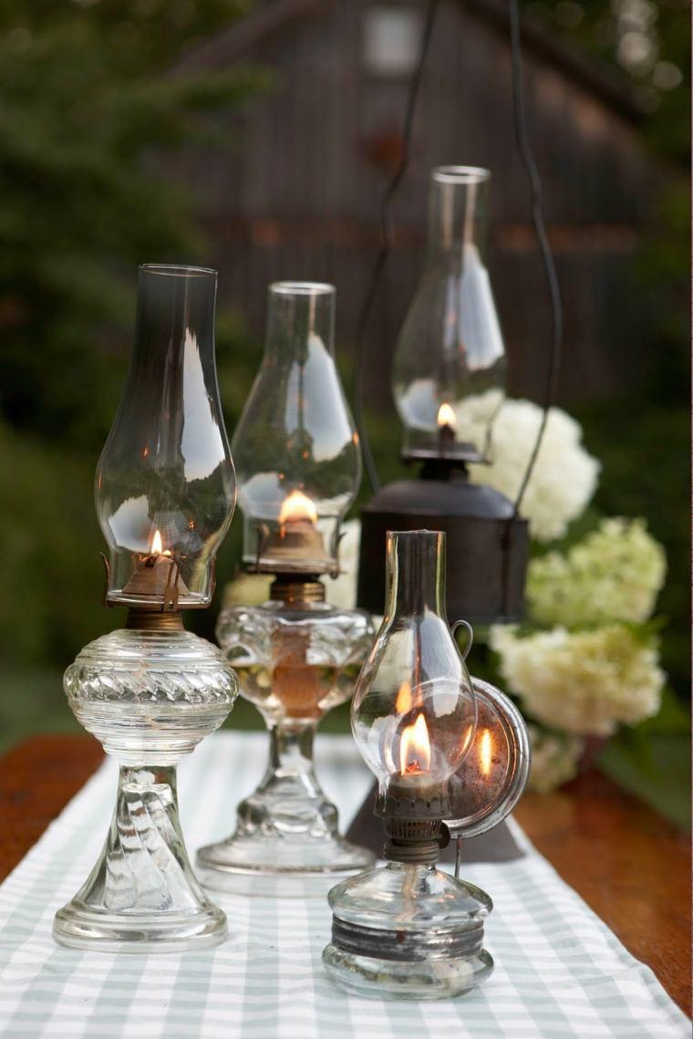 decoracion-bodas-vintage-lampraras-retro-originales