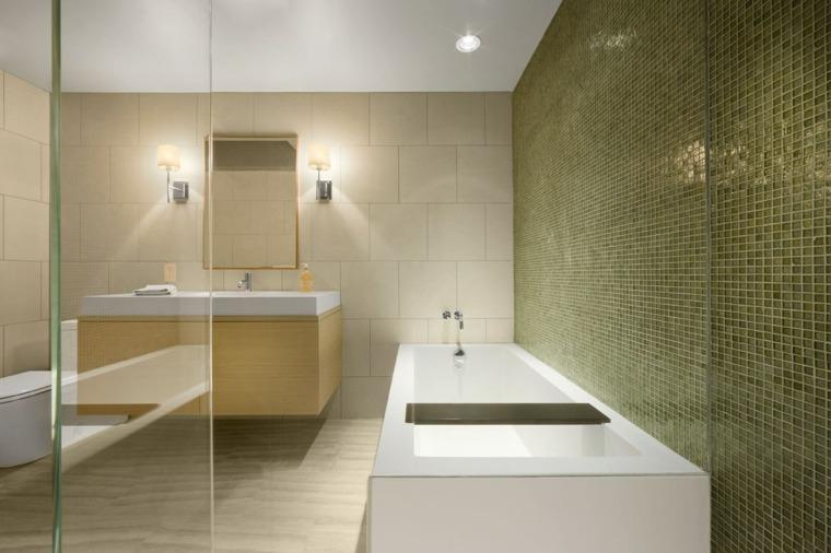 Decoracion de baños 36 ideas excepcionales -