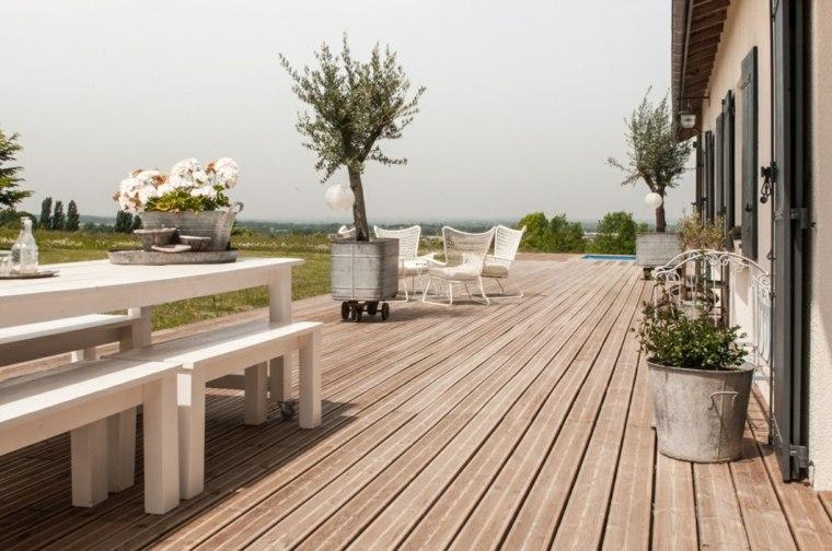 decoracion-terrazas-macetas-originales-aire-libre