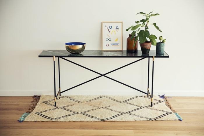diseño elegante pieza maderas sitios suelos