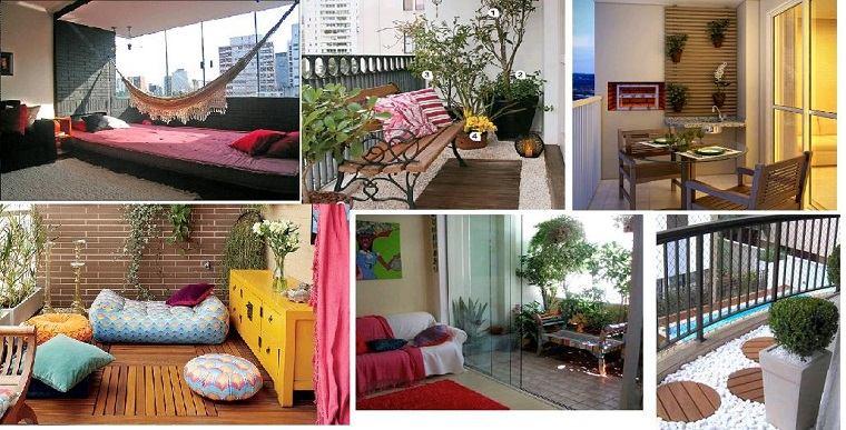 diseños-modernos-terrazas-pequeñas