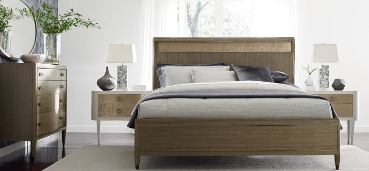 dormitorio-clasico-muebles-madera