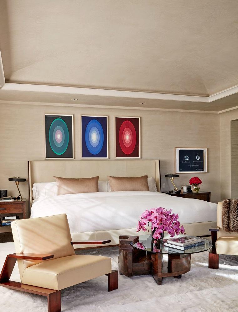 dormitorio-moderno-estilo-original