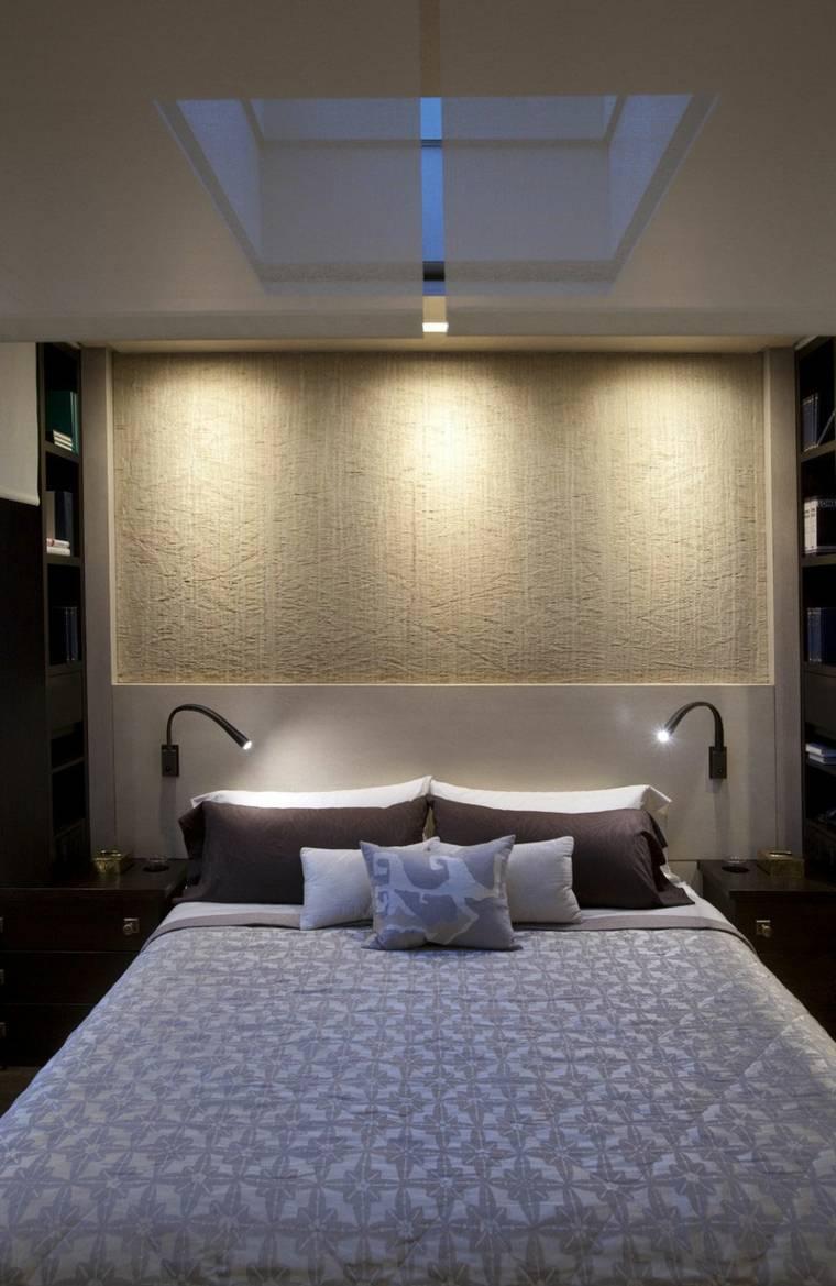 Kleine slaapkamer ideeën ~ [spscents.com]