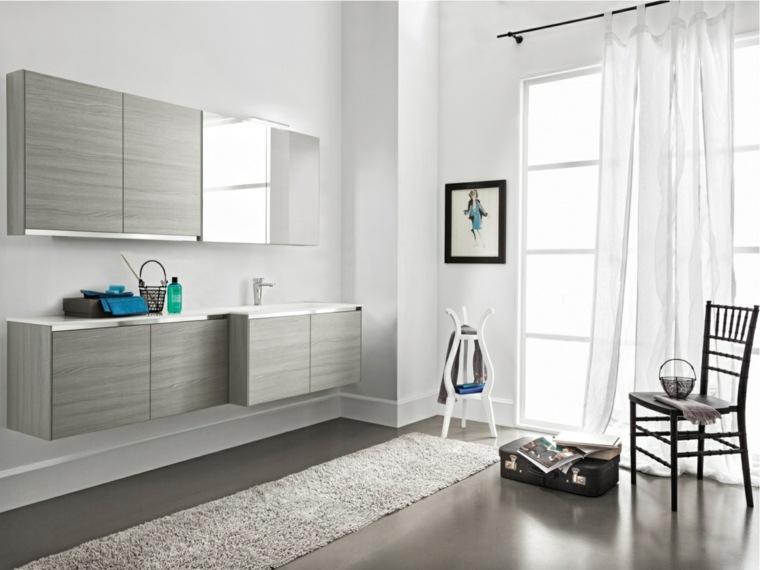 espejos-para-bano-armario-gris