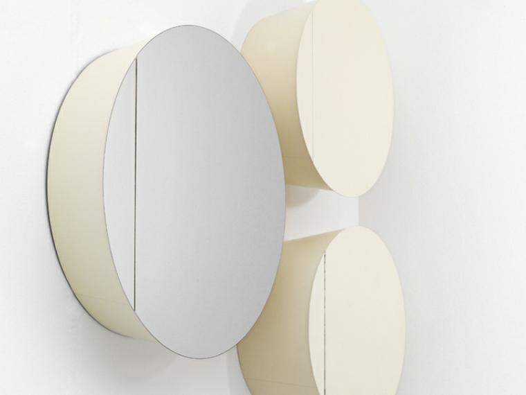 espejos bao opciones armarios ideas