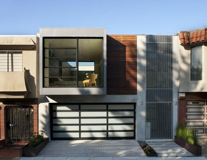estructura metalica opciones puerta preciosa ideas