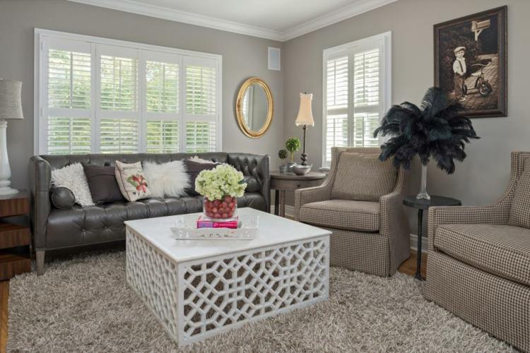 fresco mesa decorado sistemas casas blanco