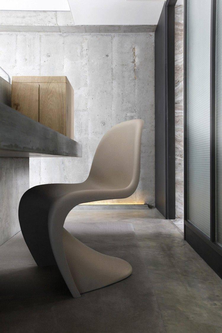 hoteles con encanto salones detalles silla diseño