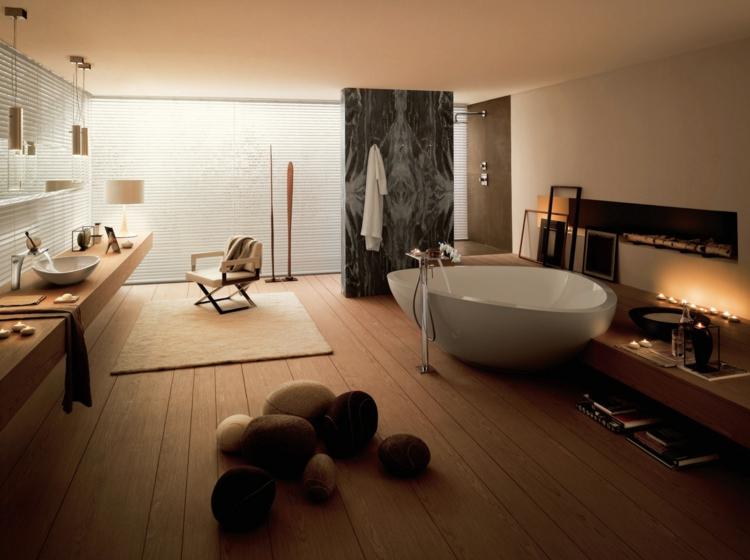 ideas condiciones detalladas salones estilos bañeras