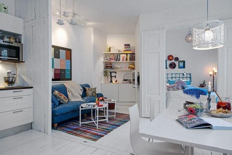 ideas útiles decoración interiores