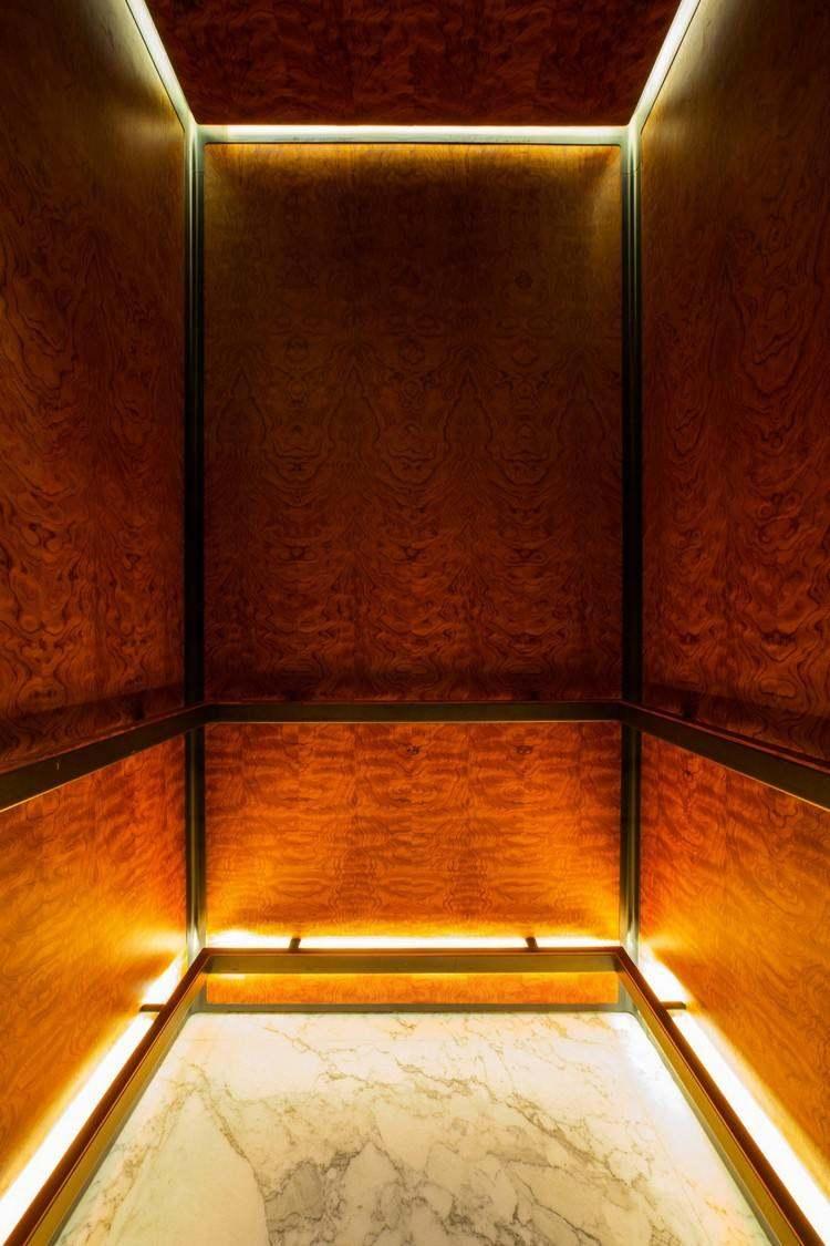 interiores duchas diseños casas led suelos