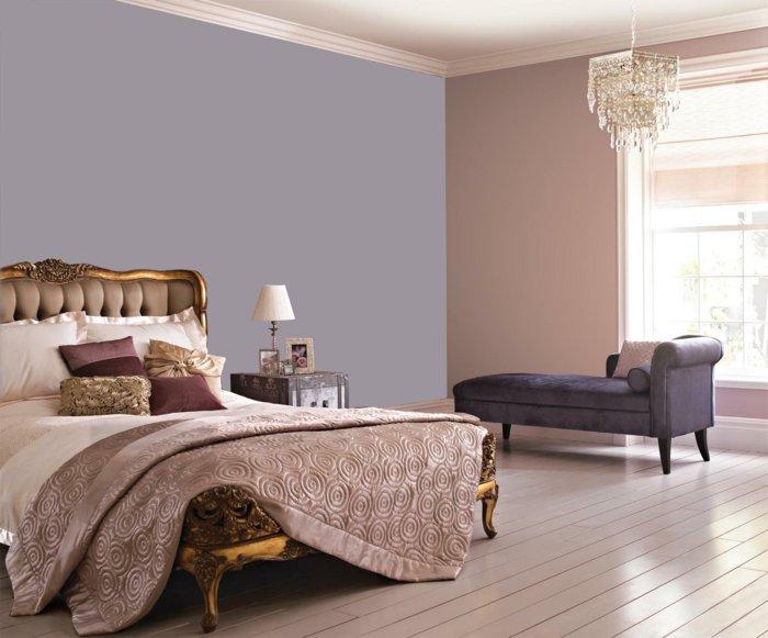invierno decoracion salones estilos vintage suelos habitacion
