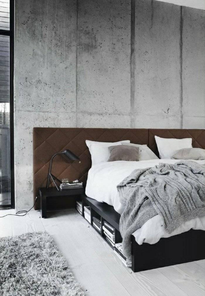invierno decoracion salones pieles alfombras lamparas