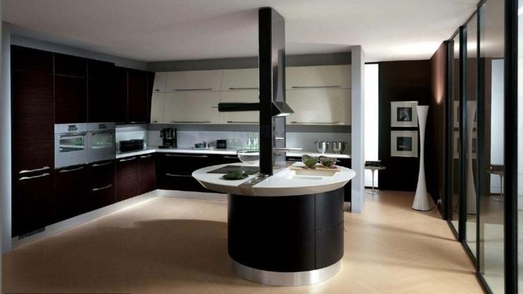 los colores cocinas diseños salas suelos imaginacion