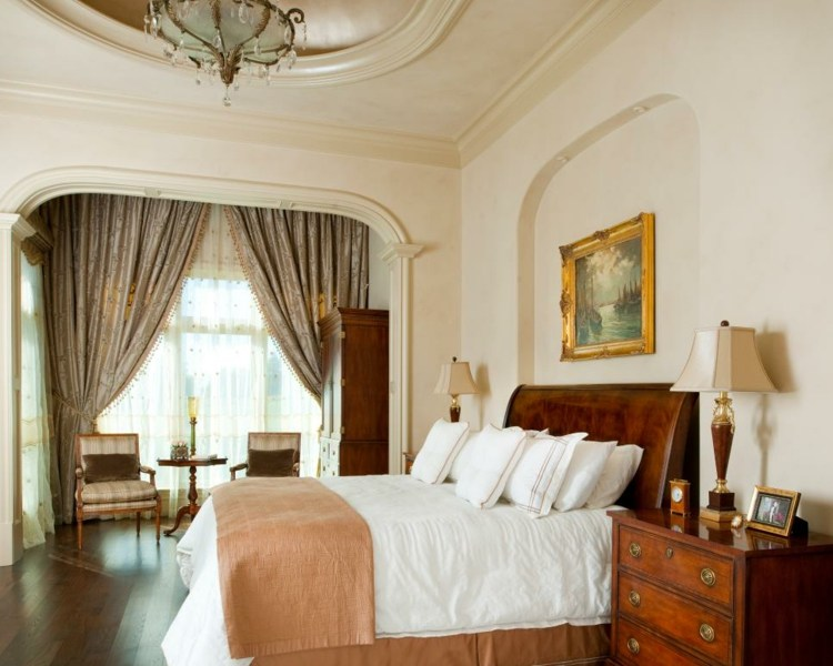 madera detalles decoracion soluciones forja elegantes