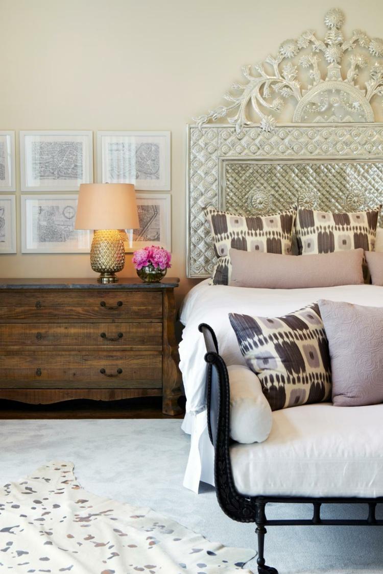 madera detalles decoracion soluciones rosa muebles